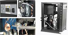 Рефрижераторний осушувач Omega Air RDP 480 (8,00 м3/хв), фото 3