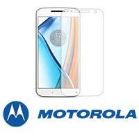 Защитное стекло Motorola