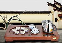 Столик для чайной церемонии Kamjove R-326
