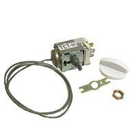 Терморегулятор 1-камерного холодильника ТАМ 112