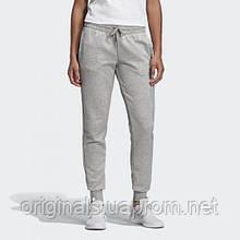 Женские брюки Adidas Essentials Solid DU0701 2019/2