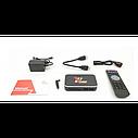 Ugoos X3 Cube 2Gb 16Gb   Discount Service TV, фото 6