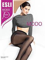 Колготки классические ESLI MODO Classic 70 р.2, visone