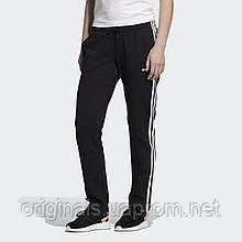 Женские брюки Adidas Essentials 3-Stripes W DP2376 2019/2