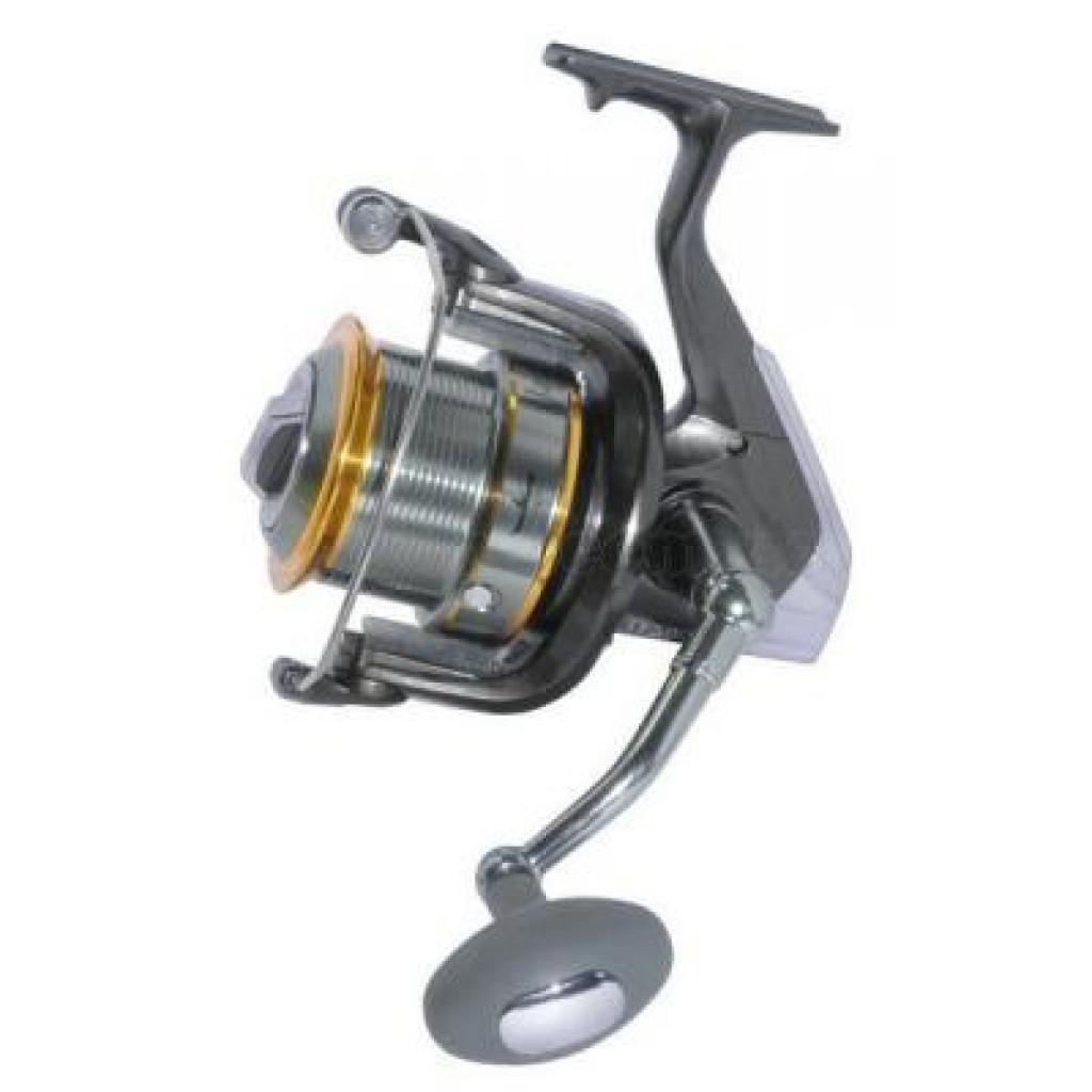 Катушка Fishing ROI Jaster XT TF6000 (TF6000)