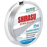 Леска Balzer Shirasu Fluorocarbon (12092 035)
