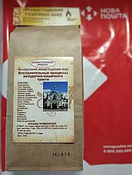 Монастырский чай для лечения желудка, сбор при заболеваниях желудочно кишечного тракта