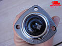 Опора шаровая ВАЗ 2101, 2102, 2103, 2104, 2105, 2106, 2107 верхняя (FINWHALE). FJ410. Ціна з ПДВ., фото 7