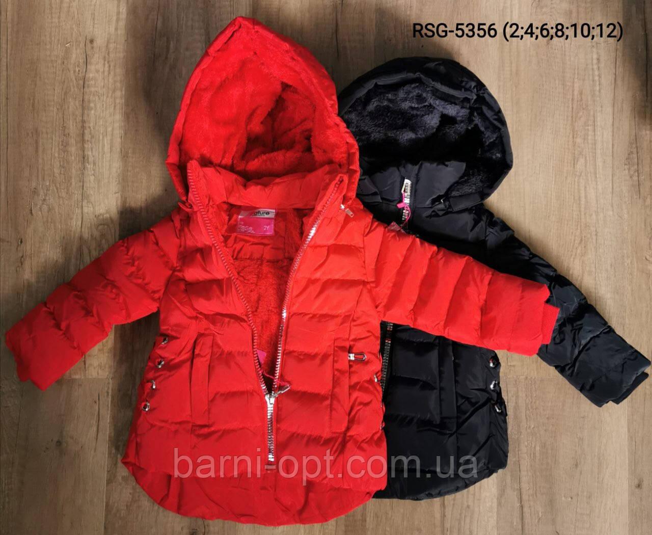 Куртки зимние на девочек, Nature, 2, 10 лет