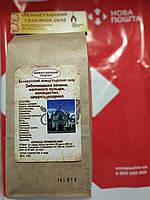 Монастырский чай от заболевания печени и желчного пузыря