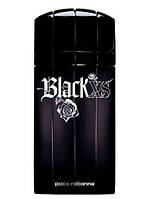 100 мл Paco Rabanne Black XS Pour Homme (м)