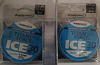 Леска зимняя Titan Force ICE 0.10-0.16 (10ШТ) 30m