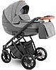 Детская универсальная коляска 2 в 1 Camarelo Zeo - 1, фото 2