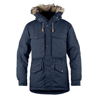 Куртка Fjallraven Singi Down Jacket M