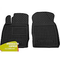 Автомобильные передние коврики Ford EcoSport 2014-