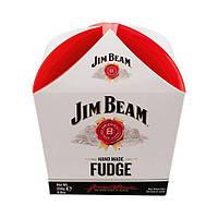 Конфеты Jim Beam Fudge 250 g
