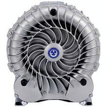 Вихрові компресори (повітродувки) насоси Becker (41 - 1250м³/год)