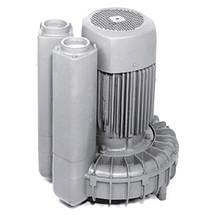 Вихрові компресори (повітродувки) насоси Becker (41 - 1250м³/год), фото 2