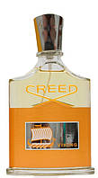 100 мл Creed Viking Yellow for men 100ml (М) - желтый