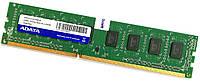Оперативная память Adata DDR3 4Gb 1333MHz PC3 10600U CL9 (AD3U1333C4G9-B) Б/У, фото 1