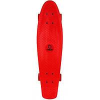 "Скейтборд Tempish BUFFY RED 28"" (1060000768/RED), фото 1"
