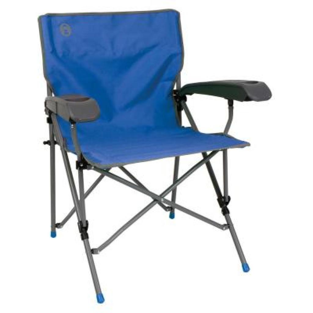 Кресло складное Coleman Ver-Tech (2000021033)