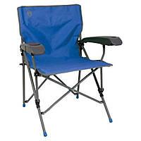 Кресло складное Coleman Ver-Tech (2000021033), фото 1