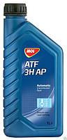 Жидкость для АКПП (GM Dexron-IIIH) MOL ATF 3H AP 1 л