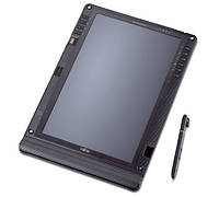 Планшетный ноутбук, notebook, Fujitsu Stylistic ST6012, 4 Гб ОЗУ, HDD 500 Гб