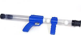 Автомат 0616 (Синий), детская игрушка, подарок