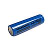 Аккумулятор Li-Ion Mastak 18650 2000mAh
