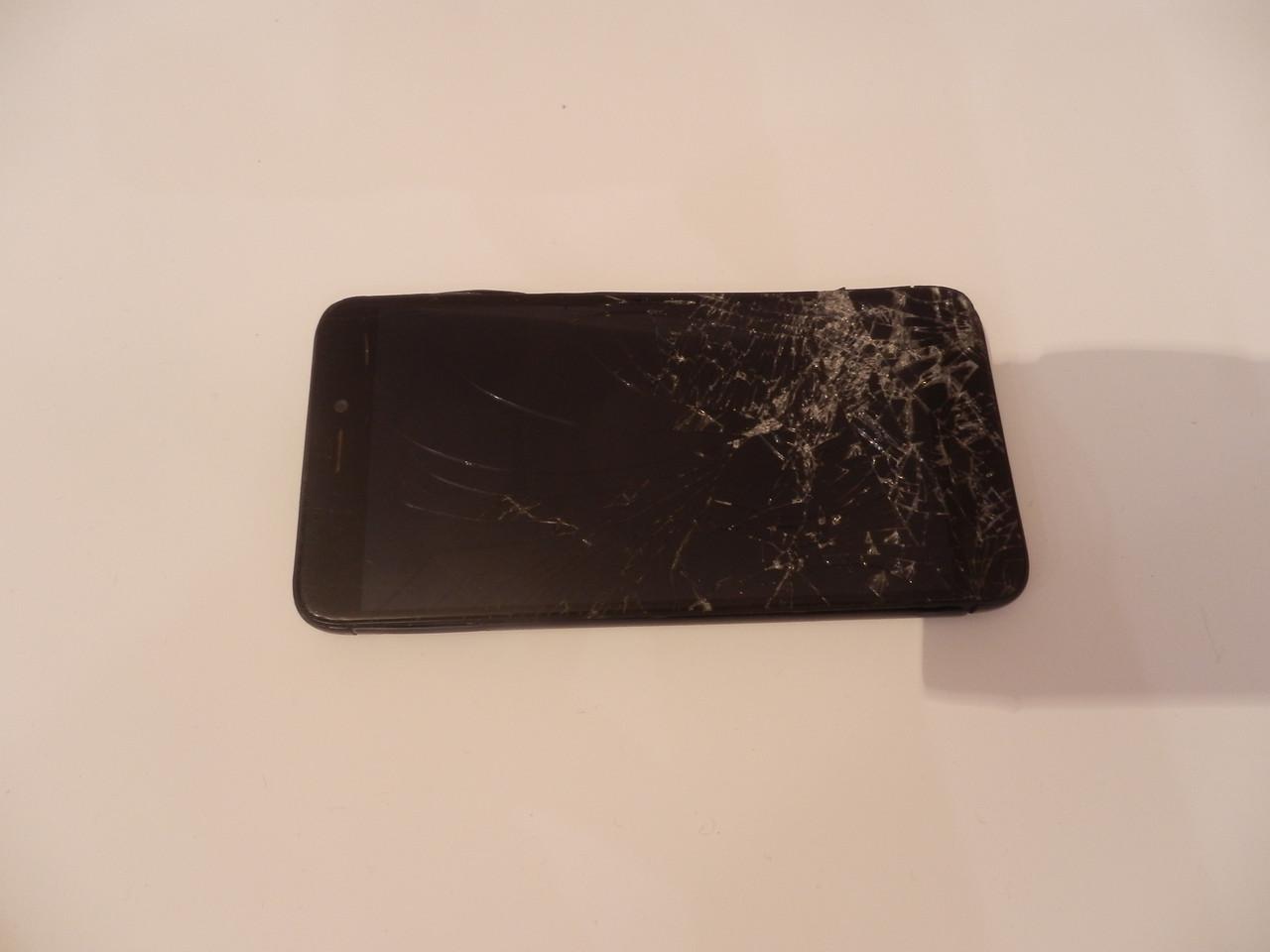 Мобильный телефон Xiaomi Redmi 4x  №7286