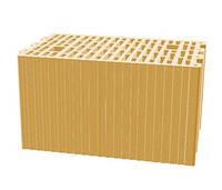 Керамический блок КЕРАТЕРМ 25 (Кузьминецкий) 380х248х238