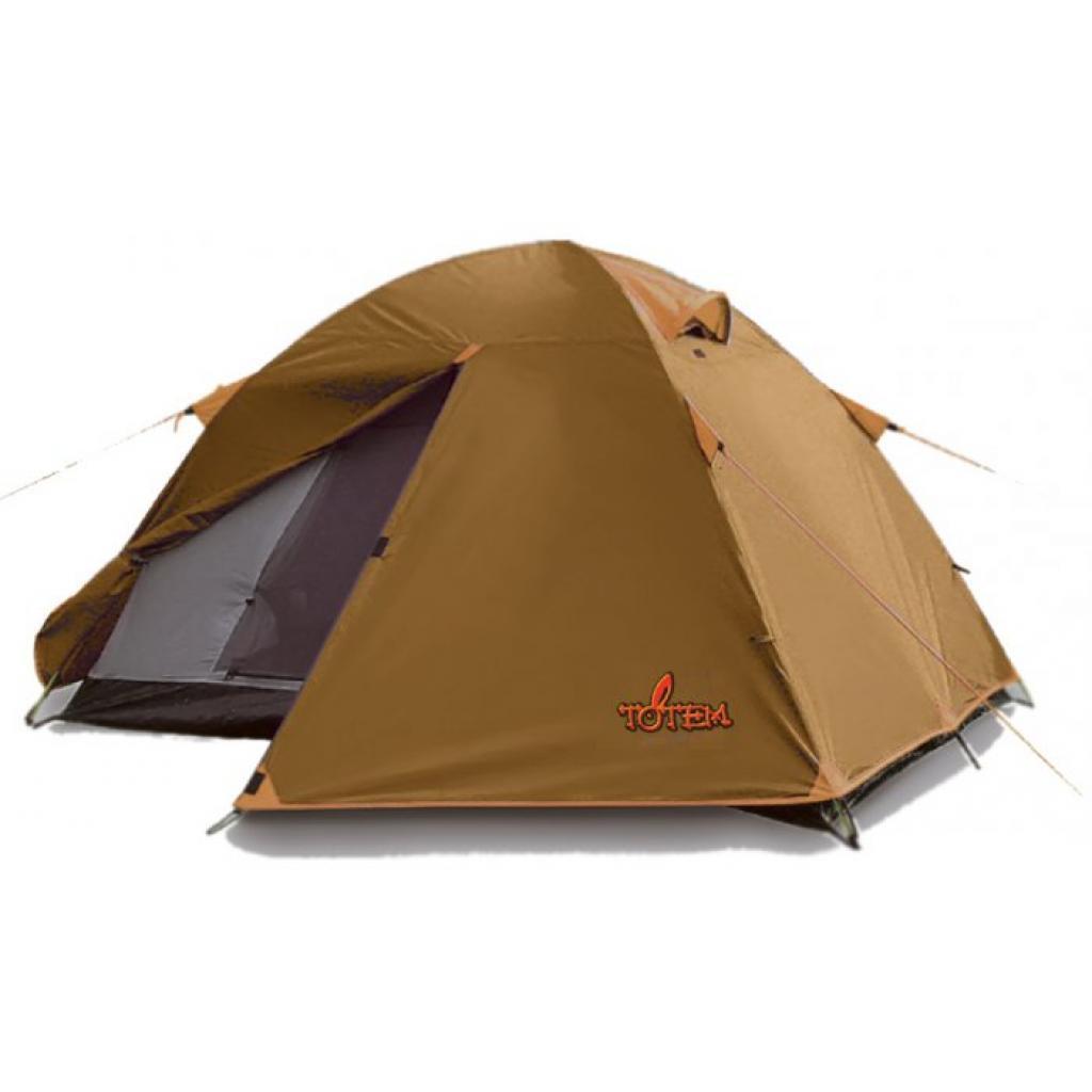 Палатка Totem Tepee (TTT-003.09/TTT-020)