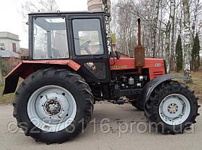 Трактор Belarus 820