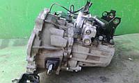 Б/у КПП для Kia Cerato Ceed Hyundai I30 2008 1.6 CRDI S71767 564088, фото 1