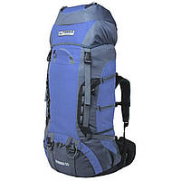 Рюкзак Terra Incognita Rango 75 blue / gray (4823081500377)