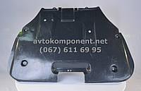 Защита двигателя MAZDA 6 02-08 (производство TEMPEST) (арт. 340302225), ACHZX