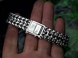 Серебряный браслет Рамзес, фото 7