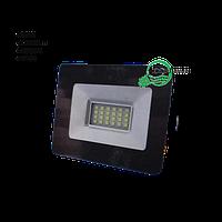 Прожектор LED 20w 1200LM / LMP73-20 Lemanso