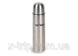 Термос Tatonka H&C Stuff 0,35