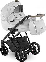 Детская универсальная коляска 2 в 1 Camarelo Zeo - 5
