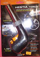 Газовый резак (КТ-2603М) KOVEA