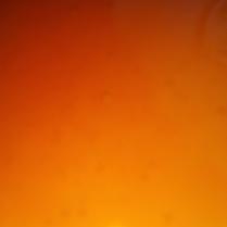 Кондитерська паста МАНГО CremoLinea, фото 3