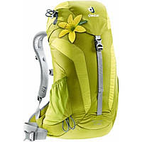Рюкзак Deuter AC Lite 14 SL 2223 moss-apple (3420016 2223), фото 1