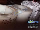 Силіконова гума / Силікон листової термостійкий 1-25мм, фото 4