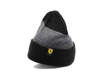 Шапка Puma Ferrari Fanwear Beanie