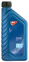 Масло MOL CVT Fluid кан. 1л.