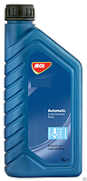 Масло MOL DSG / DCT Fluid 1L