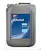 Трансмиссионное полусинтетическое масло MOL Hykomol Syntrans 75W-80 10 л